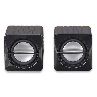 2775 Soundbar Lautsprechersystem schwarz