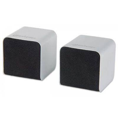 manhattan bluetooth preisvergleich. Black Bedroom Furniture Sets. Home Design Ideas