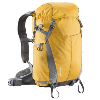 Für weitere Info hier klicken. Artikel: Mantona Elements Outdoor Rucksack orange