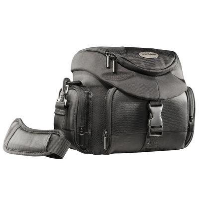 Für weitere Info hier klicken. Artikel: Mantona Premium Biker Fototasche