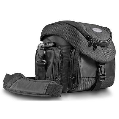Für weitere Info hier klicken. Artikel: Mantona Premium Fototasche
