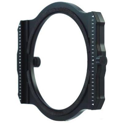 Für weitere Info hier klicken. Artikel: Marumi Magnetischer Filterhalter M100 für 100mm Filter
