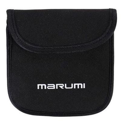 Für weitere Info hier klicken. Artikel: Marumi Zirkularpolfilter für M100 Filter Halter