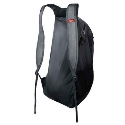 matador daylite16 backpack wasserfester faltrucksack 16. Black Bedroom Furniture Sets. Home Design Ideas