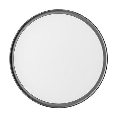 Für weitere Info hier klicken. Artikel: Mefoto Filter Lens Karma UV & Lens Protector silber E 72