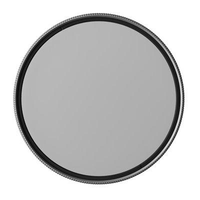 Für weitere Info hier klicken. Artikel: Mefoto Filter Wild Blue Yonder Circular Polariser silber E 72
