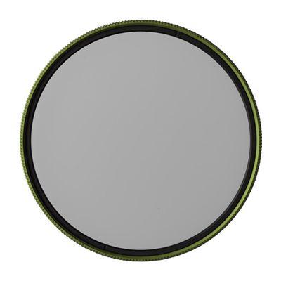 Für weitere Info hier klicken. Artikel: Mefoto Filter Wild Blue Yonder Circular Polariser grün E 62