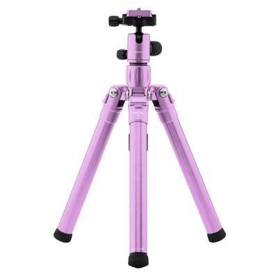 Für weitere Info hier klicken. Artikel: Mefoto Roadtrip Air purple