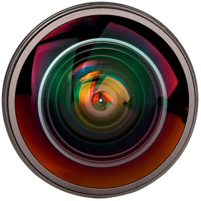 Für weitere Info hier klicken. Artikel: Meike 8mm f/3,5 Zirkular Fisheye Fujifilm X