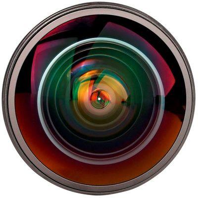 Für weitere Info hier klicken. Artikel: Meike 8mm f/3,5 Zirkular Fisheye Nikon FX