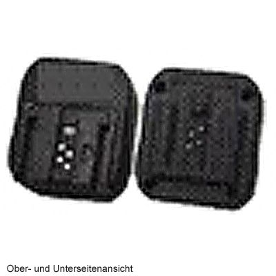 Für weitere Info hier klicken. Artikel: Metz Blitzschuh-Adapter für Sony TSC-50