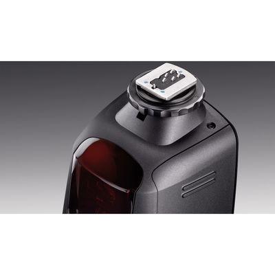 Für weitere Info hier klicken. Artikel: Metz MB 52 AF-1 digital Nikon