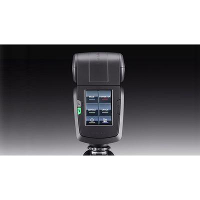 Für weitere Info hier klicken. Artikel: Metz MB 64 AF-1 digital Canon