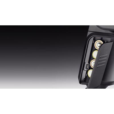 Für weitere Info hier klicken. Artikel: Metz MB 64 AF-1 digital Nikon