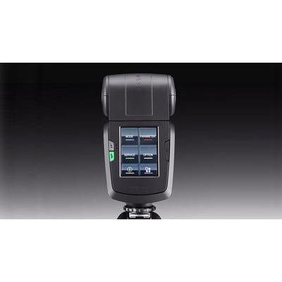 Für weitere Info hier klicken. Artikel: Metz MB 64 AF-1 digital Sony Multi Interface