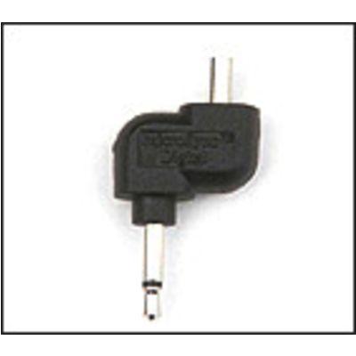Für weitere Info hier klicken. Artikel: MicroSync Universaladapter VMC113