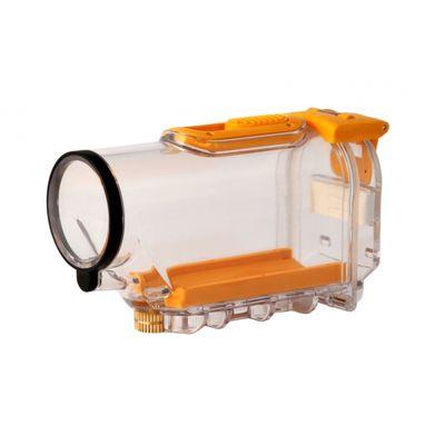Für weitere Info hier klicken. Artikel: Minox ACX 100/101 Unterwassergehäuse