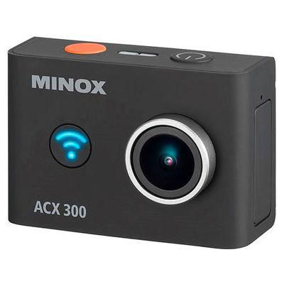 Für weitere Info hier klicken. Artikel: Minox ACX 300