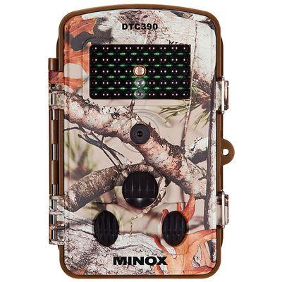 Für weitere Info hier klicken. Artikel: Minox DMAX DTC 390