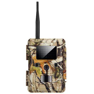Für weitere Info hier klicken. Artikel: Minox DTC 1100 Wildkamera camouflage