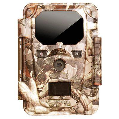 Für weitere Info hier klicken. Artikel: Minox DTC 600 Wildkamera camouflage