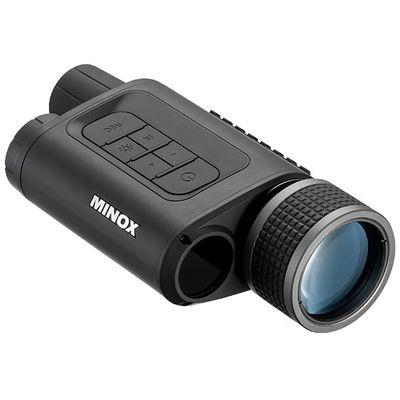 Für weitere Info hier klicken. Artikel: Minox NVD 650