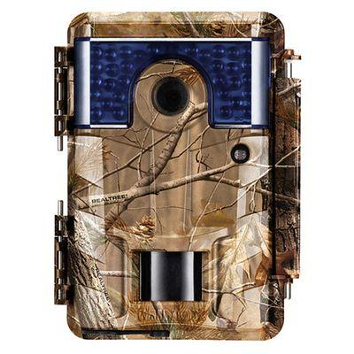 Für weitere Info hier klicken. Artikel: Minox Wildkamera DTC 700 camouflage