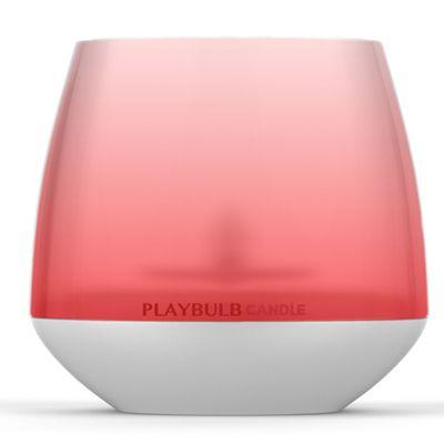 Für weitere Info hier klicken. Artikel: MiPow Playbulb Candle