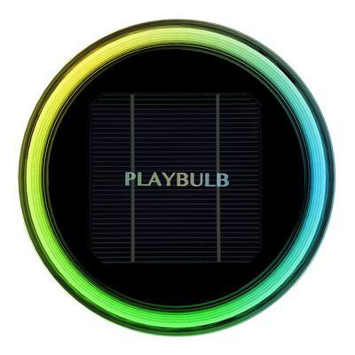 Für weitere Info hier klicken. Artikel: MiPow Playbulb Garden