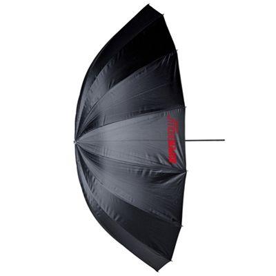 Reflexschirm Super-Brolly 150cm