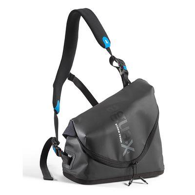 Für weitere Info hier klicken. Artikel: MyMiggö DSLR Torso Pack Agua Stormproof 65 schwarz