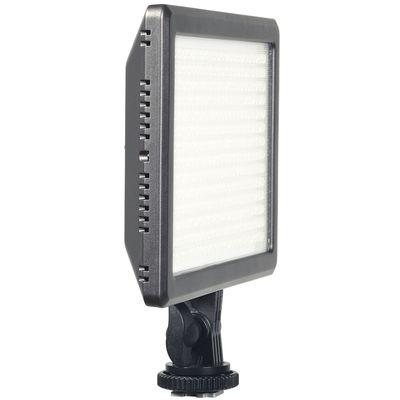 Für weitere Info hier klicken. Artikel: Nanguang LED-Kameraleuchte Mixpad 41