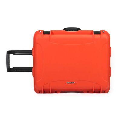 Für weitere Info hier klicken. Artikel: Nanuk Case 950-0003 orange