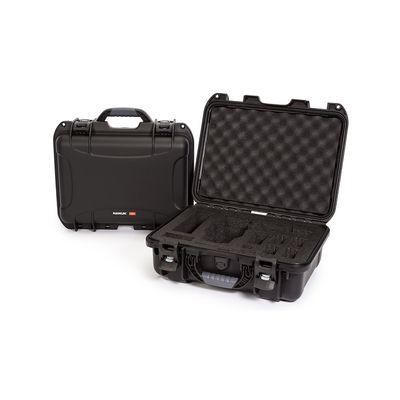 Für weitere Info hier klicken. Artikel: Nanuk Koffer für DJI Mavic Pro (920-MAV1) schwarz