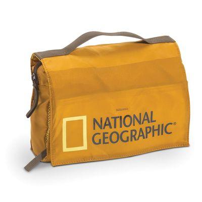 Für weitere Info hier klicken. Artikel: National Geographic Africa A-9200 Utility Kit