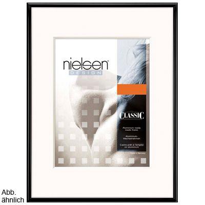 Nielsen Rahmen Classic 50x70 Schwarz 352 21 Fotokoch De