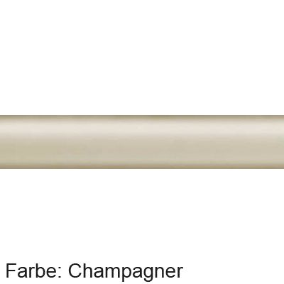nielsen rahmen classic 60x80 champagner 362 11