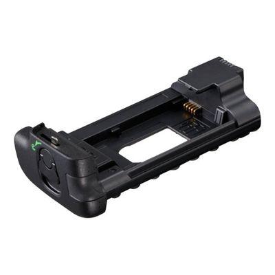 Für weitere Info hier klicken. Artikel: Nikon Akkuhalter MS-D 11 EN