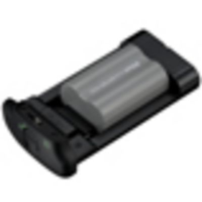 Für weitere Info hier klicken. Artikel: Nikon Batteriehalter MS-D 10EN (Ersatz)