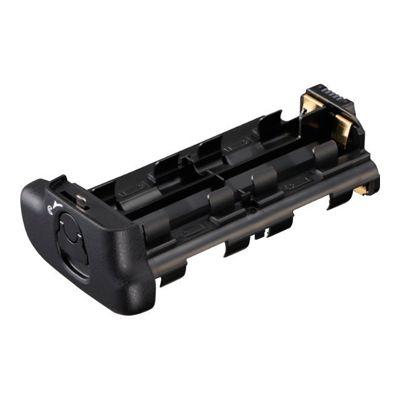Für weitere Info hier klicken. Artikel: Nikon Batteriehalter MS-D 11 AA