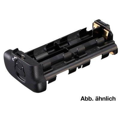 Für weitere Info hier klicken. Artikel: Nikon Batteriehalter MS-D 12 AA