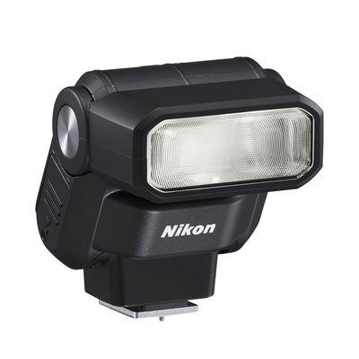 Für weitere Info hier klicken. Artikel: Nikon Blitz SB-300 Nikon
