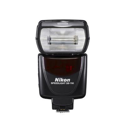 Für weitere Info hier klicken. Artikel: Nikon Blitz SB-700 Nikon