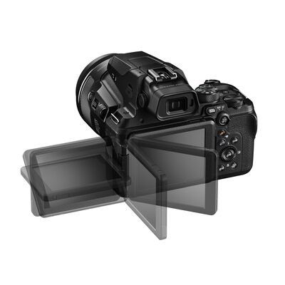 Für weitere Info hier klicken. Artikel: Nikon Coolpix P950