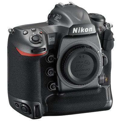 Für weitere Info hier klicken. Artikel: Nikon D5 100years
