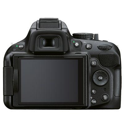 Für weitere Info hier klicken. Artikel: Nikon D5200 schwarz