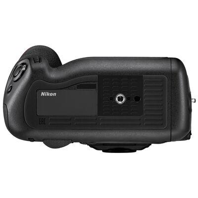Für weitere Info hier klicken. Artikel: Nikon D6 Gehäuse