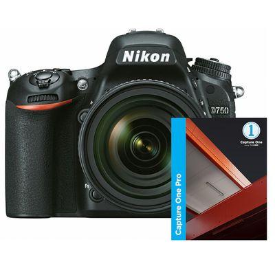 Für weitere Info hier klicken. Artikel: Nikon D750, AF 24-85 + Capture One Pro 12