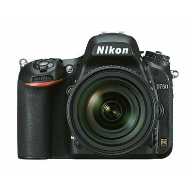 Für weitere Info hier klicken. Artikel: Nikon D750, AF-S 24-85mm f/3,5-4,5 ED VR