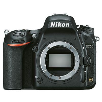 Für weitere Info hier klicken. Artikel: Nikon D750, AF-S 3,5-5,6/28-300 G ED VR